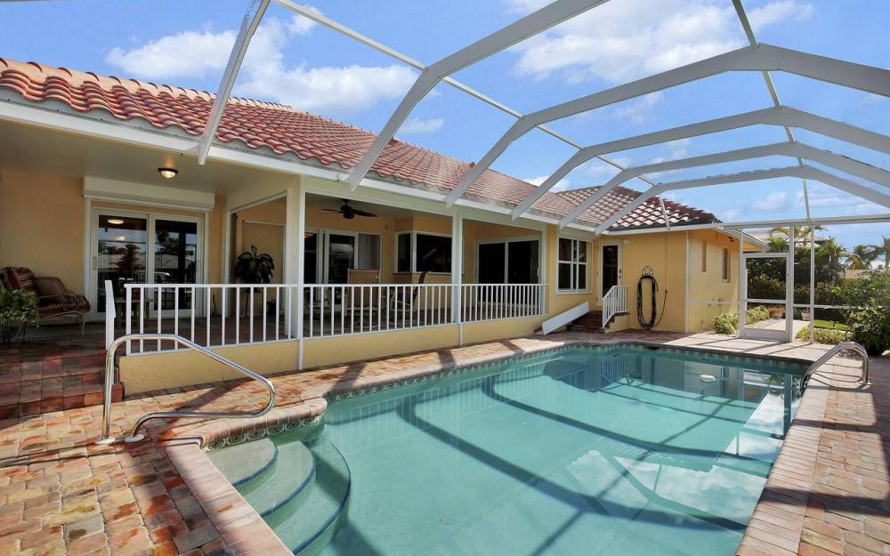 326 Rockhill Ct, Marco Island - House For Sale 24124595