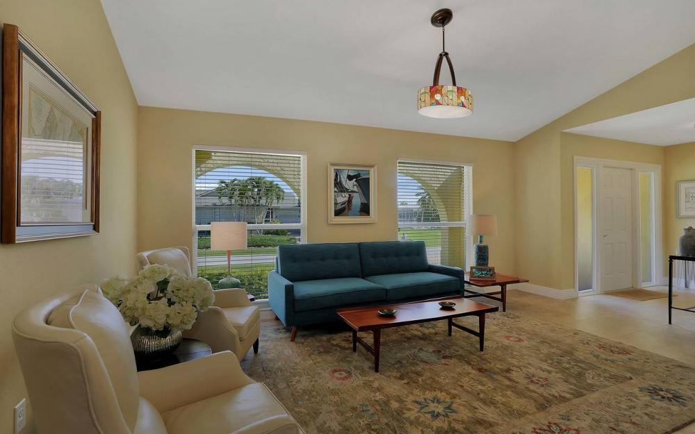 326 Rockhill Ct, Marco Island - House For Sale 2071799280