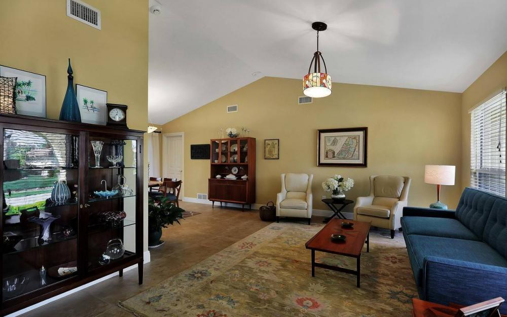 326 Rockhill Ct, Marco Island - House For Sale 1499456578