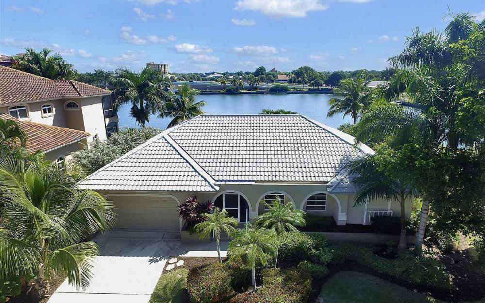 639 Century Ct, Marco Island - House For Sale 836067194