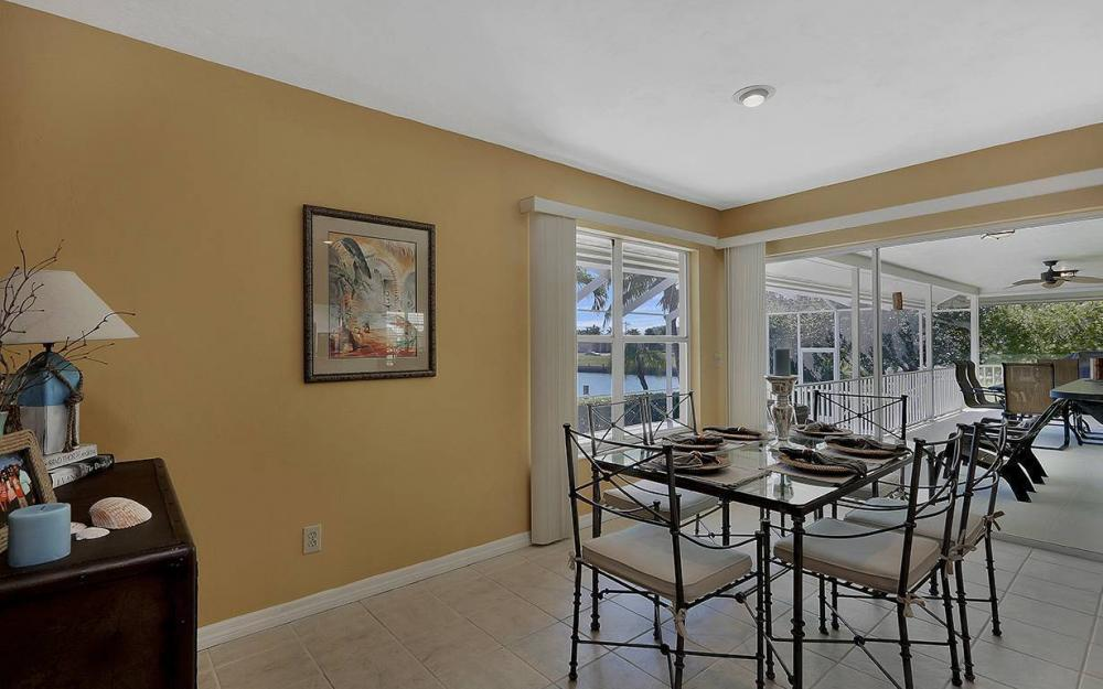 639 Century Ct, Marco Island - House For Sale 1887859327