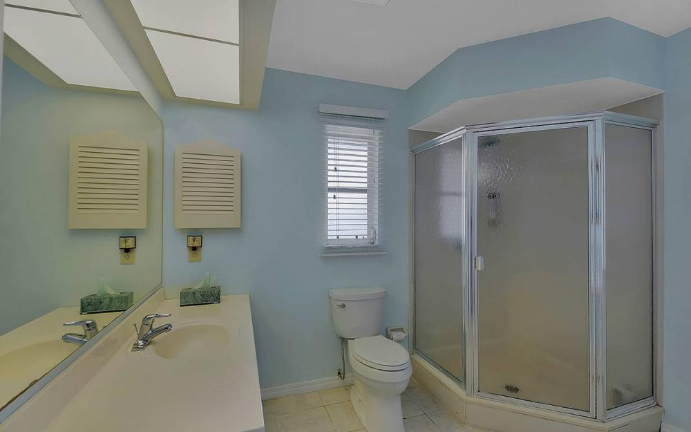 639 Century Ct, Marco Island - House For Sale 1052476077