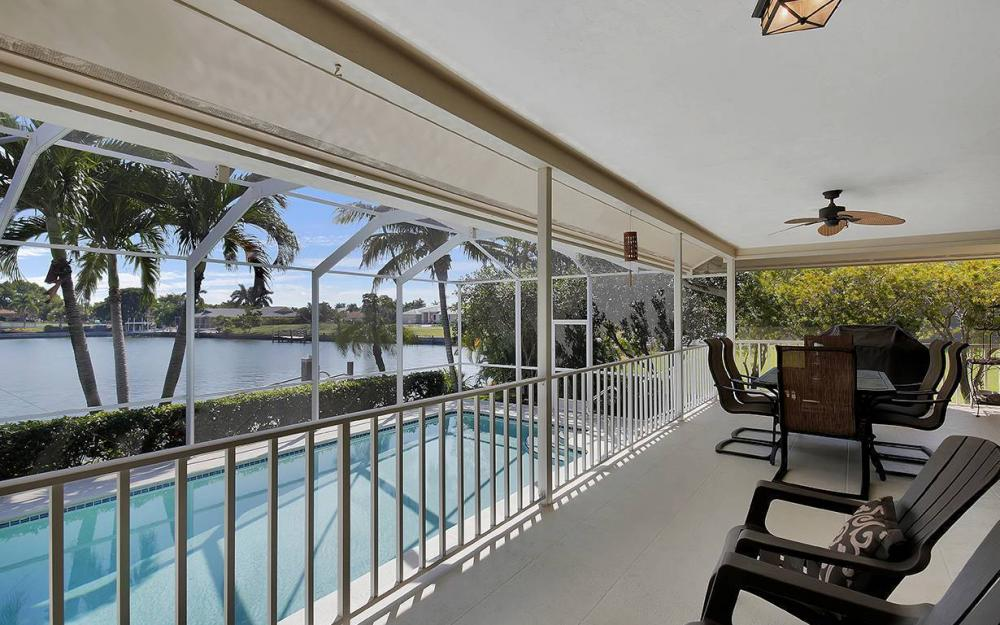 639 Century Ct, Marco Island - House For Sale 1249105118