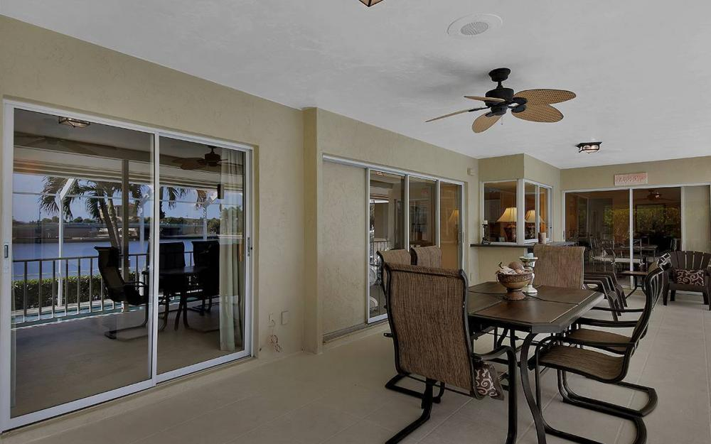 639 Century Ct, Marco Island - House For Sale 94925338