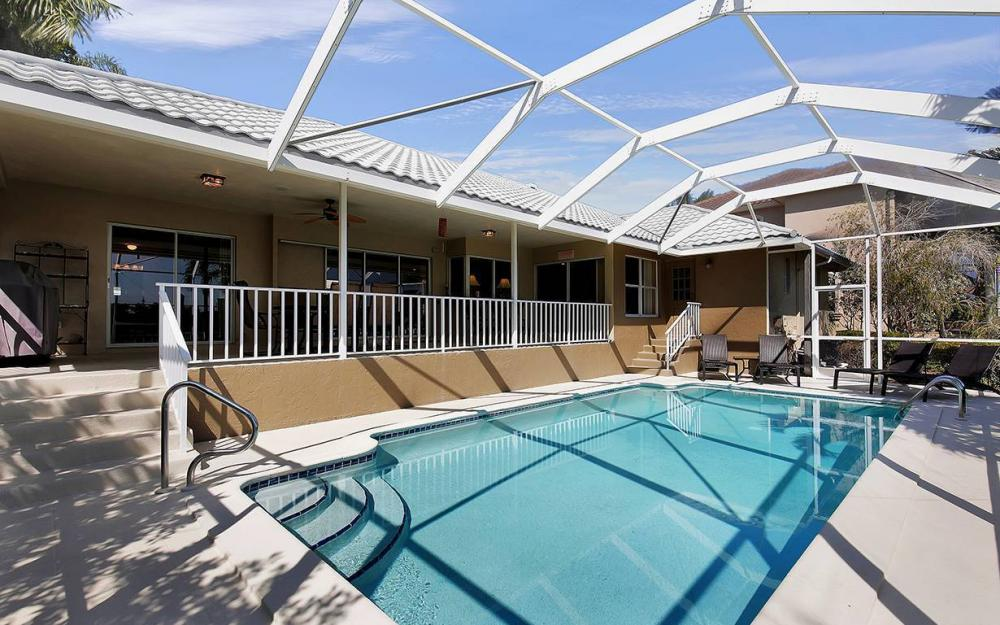 639 Century Ct, Marco Island - House For Sale 216533341