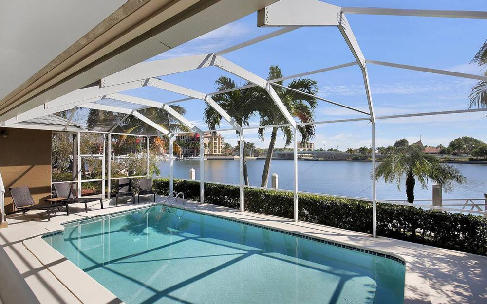 639 Century Ct, Marco Island - House For Sale 747027969