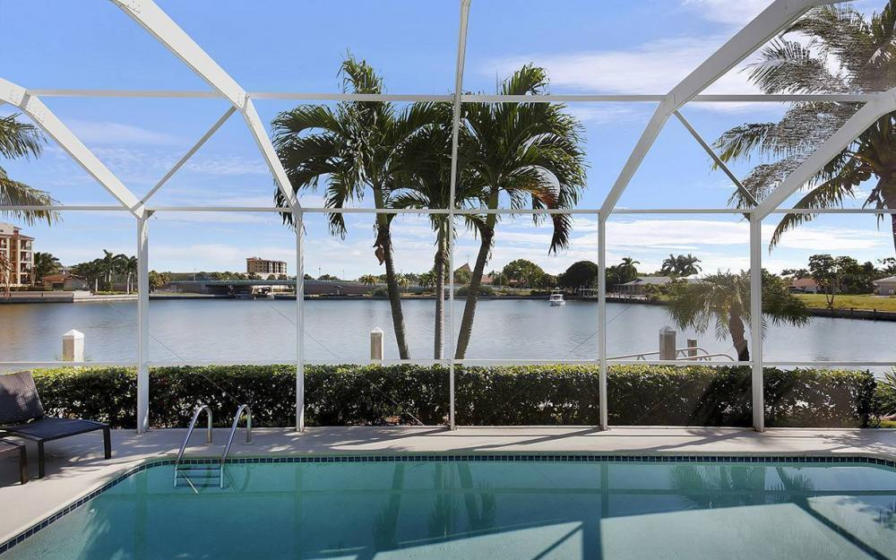 639 Century Ct, Marco Island - House For Sale 95133641