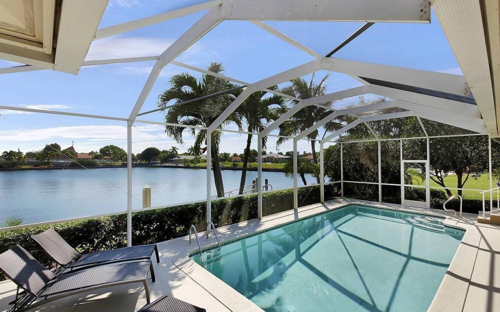 639 Century Ct, Marco Island - House For Sale 1234048912