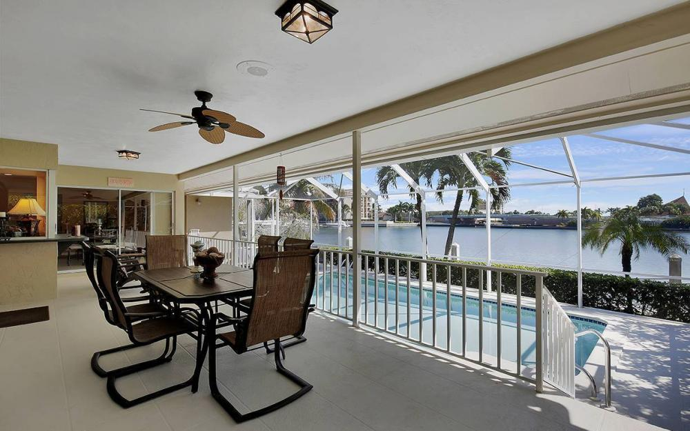 639 Century Ct, Marco Island - House For Sale 1904593384