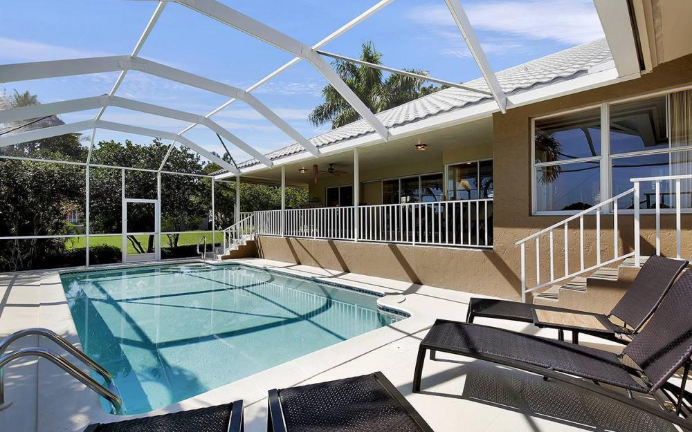 639 Century Ct, Marco Island - House For Sale 584300406