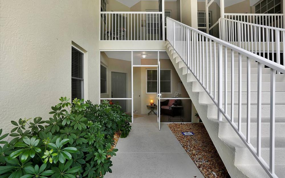 245 Waterside Cir #101, Marco Island - Condo For Sale 389657141