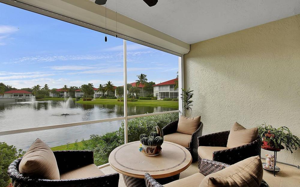 245 Waterside Cir #101, Marco Island - Condo For Sale 1186825128