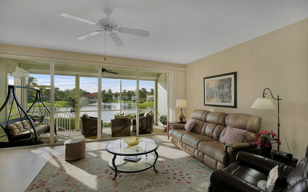 245 Waterside Cir #101, Marco Island - Condo For Sale 1838452549