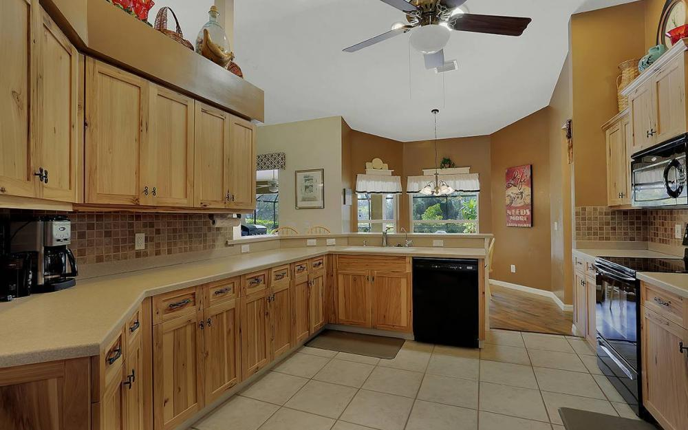 6880 Rich Rd, N. Ft.Myers - House For Sale 1509282423