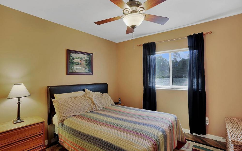 6880 Rich Rd, N. Ft.Myers - House For Sale 1524510053