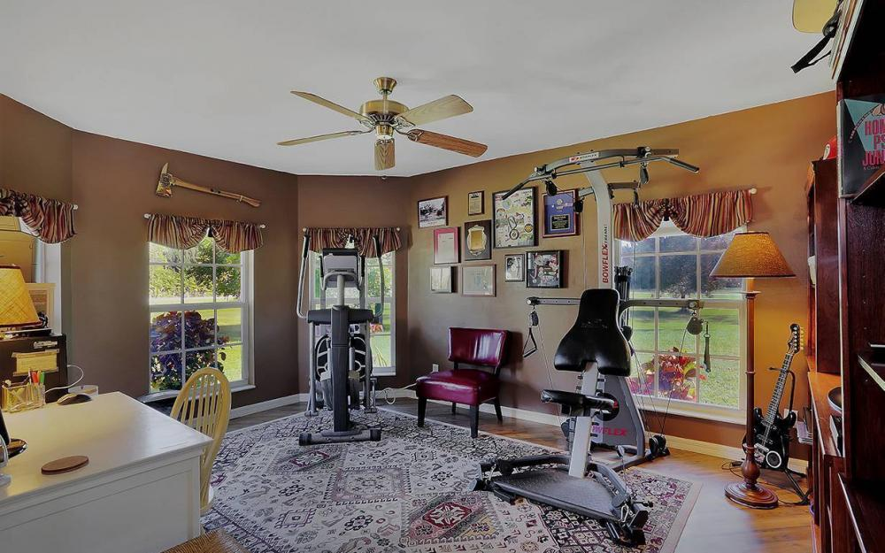 6880 Rich Rd, N. Ft.Myers - House For Sale 1784299696