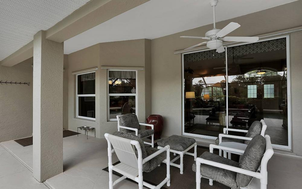 6880 Rich Rd, N. Ft.Myers - House For Sale 805527088