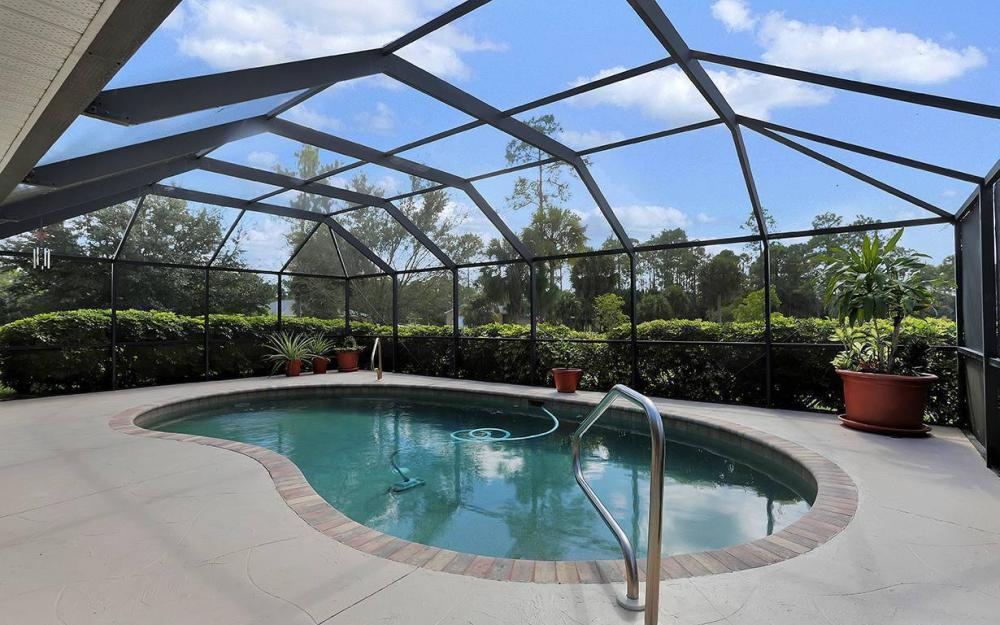 6880 Rich Rd, N. Ft.Myers - House For Sale 606216262