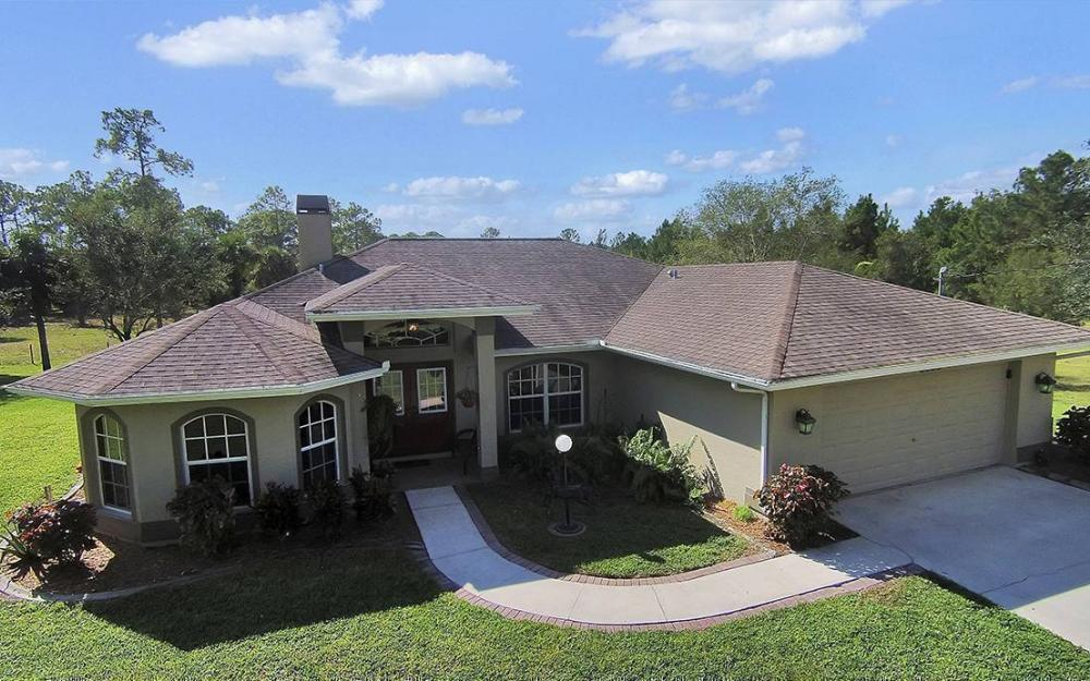 6880 Rich Rd, N. Ft.Myers - House For Sale 1332247299