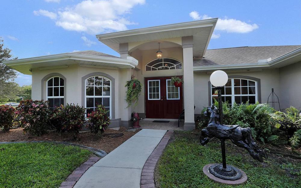 6880 Rich Rd, N. Ft.Myers - House For Sale 1508375718