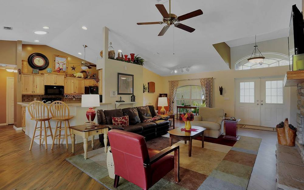 6880 Rich Rd, N. Ft.Myers - House For Sale 475577379
