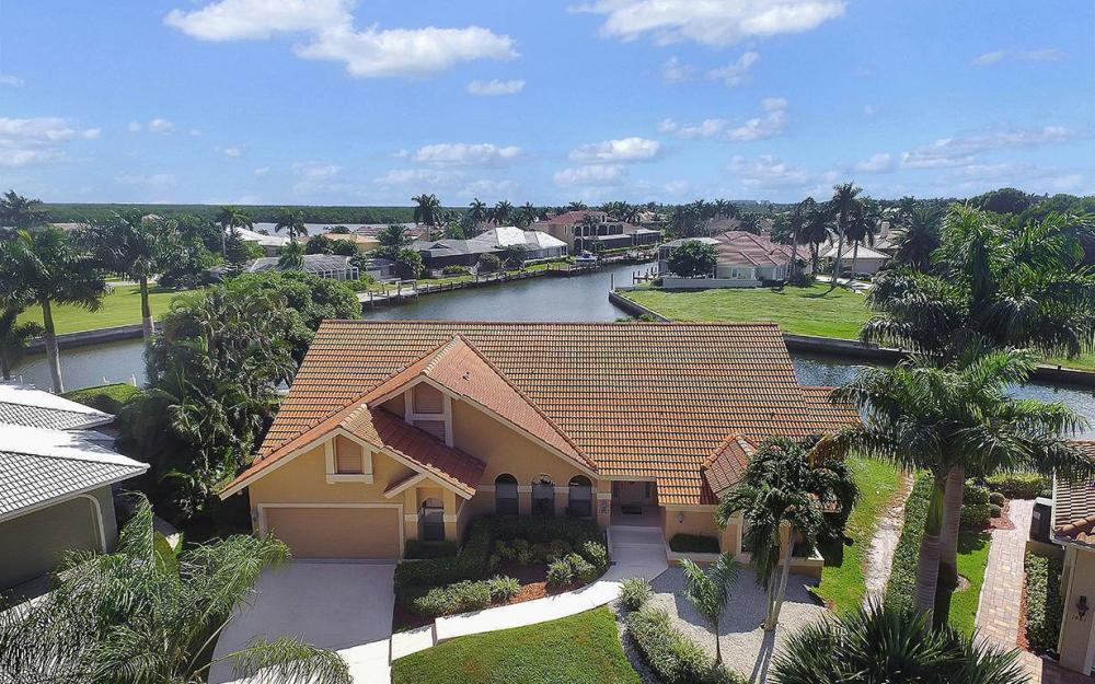 1887 Cascade Ct, Marco Island - House For Sale 1610345186