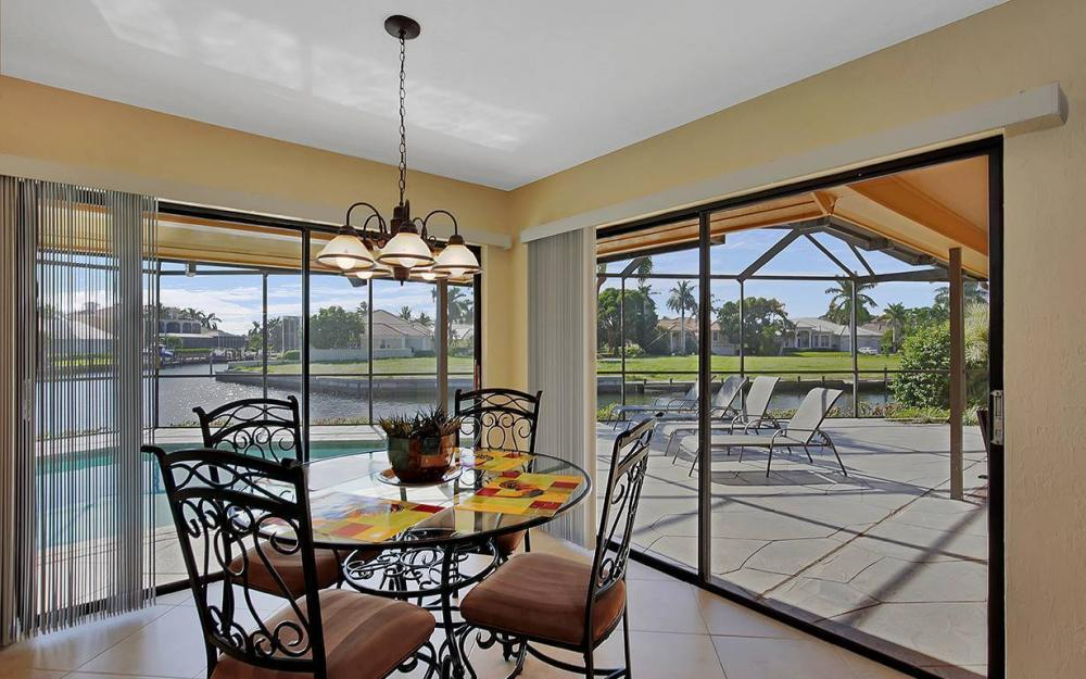 1887 Cascade Ct, Marco Island - House For Sale 593164769