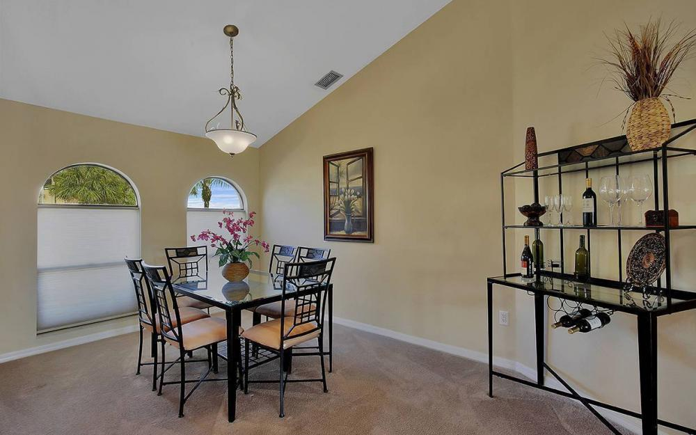 1887 Cascade Ct, Marco Island - House For Sale 1439646372