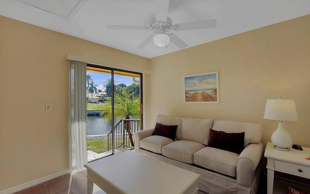 1887 Cascade Ct, Marco Island - House For Sale 635819552