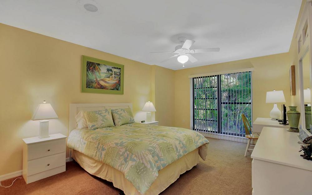 1887 Cascade Ct, Marco Island - House For Sale 2030927106