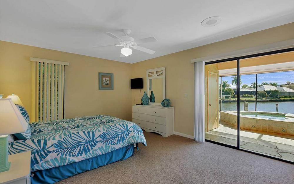 1887 Cascade Ct, Marco Island - House For Sale 1374468287