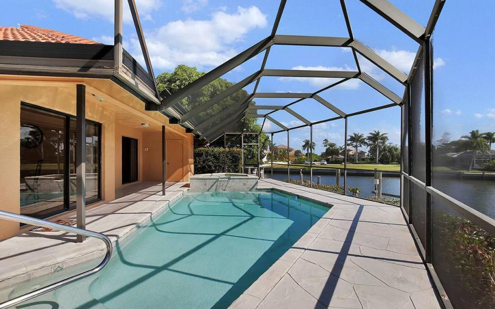1887 Cascade Ct, Marco Island - House For Sale 1508319381