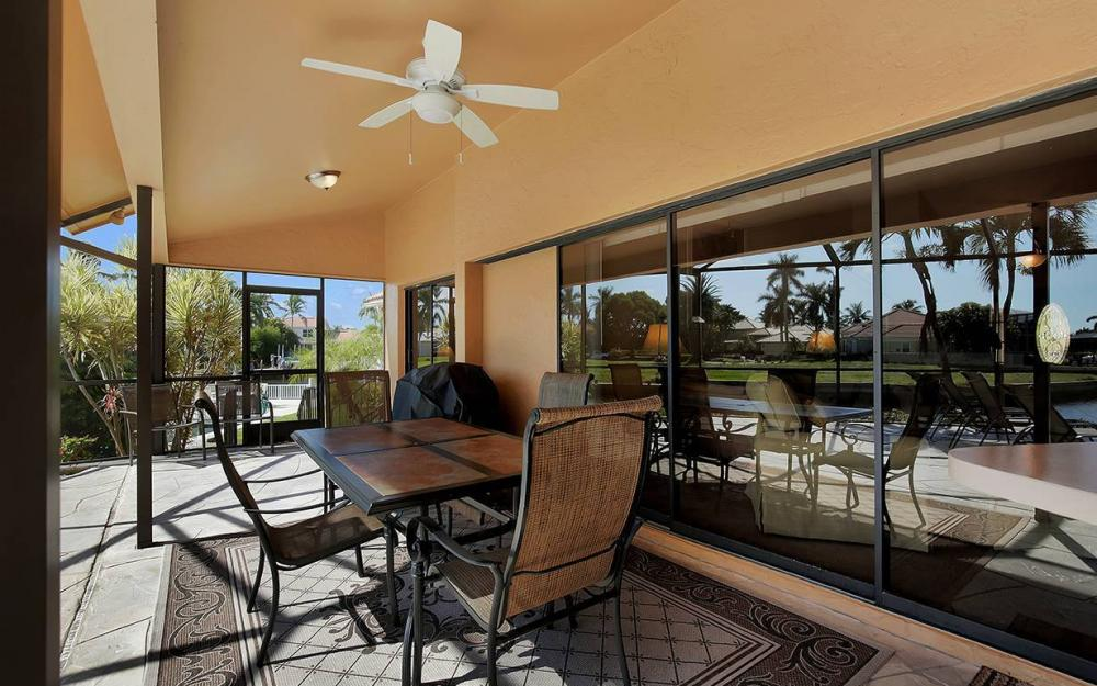 1887 Cascade Ct, Marco Island - House For Sale 1061773902