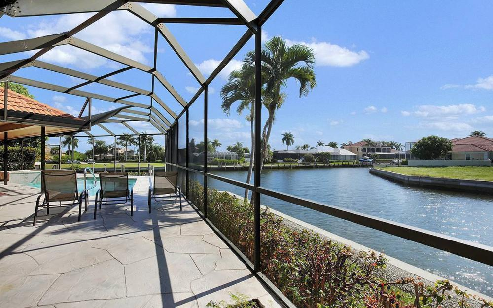 1887 Cascade Ct, Marco Island - House For Sale 54272931