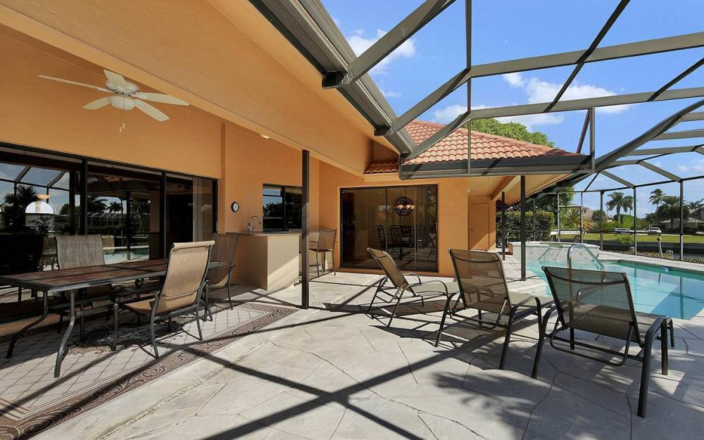 1887 Cascade Ct, Marco Island - House For Sale 983665617