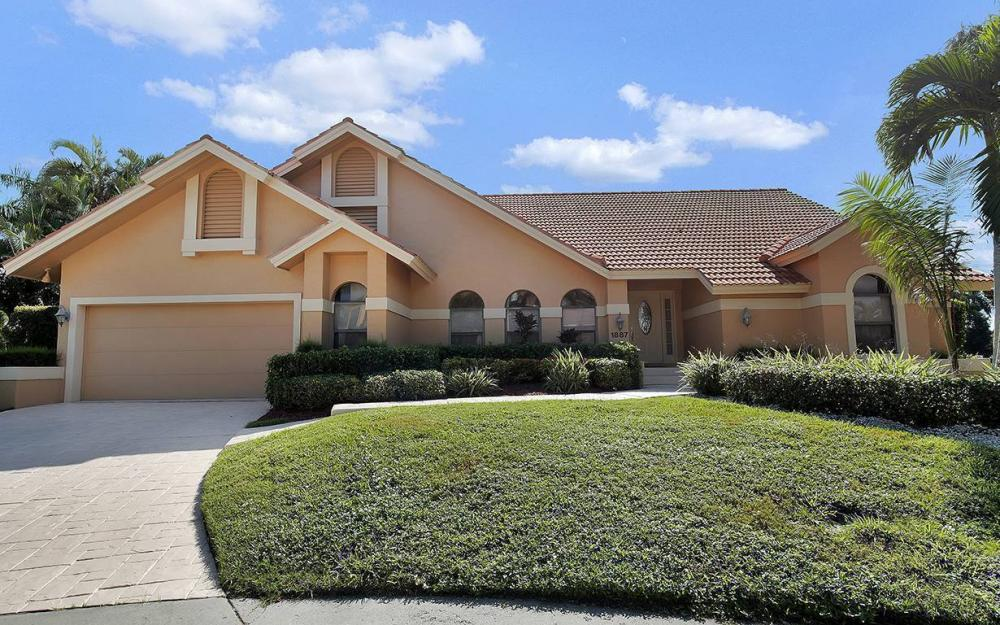 1887 Cascade Ct, Marco Island - House For Sale 1026745073