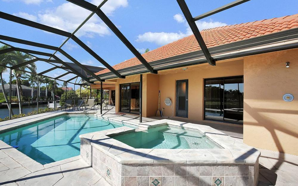 1887 Cascade Ct, Marco Island - House For Sale 2000072156