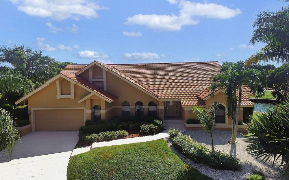 1887 Cascade Ct, Marco Island - House For Sale 1804751980