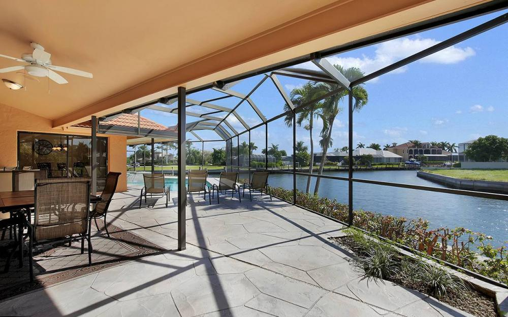 1887 Cascade Ct, Marco Island - House For Sale 513653984