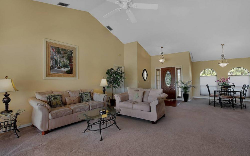 1887 Cascade Ct, Marco Island - House For Sale 1769637240