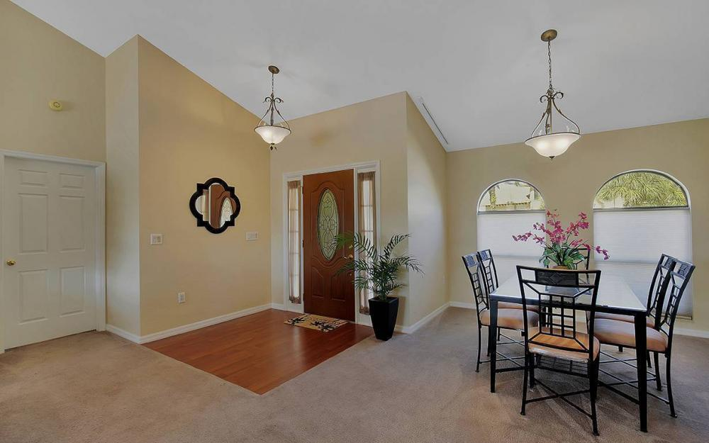 1887 Cascade Ct, Marco Island - House For Sale 968254723
