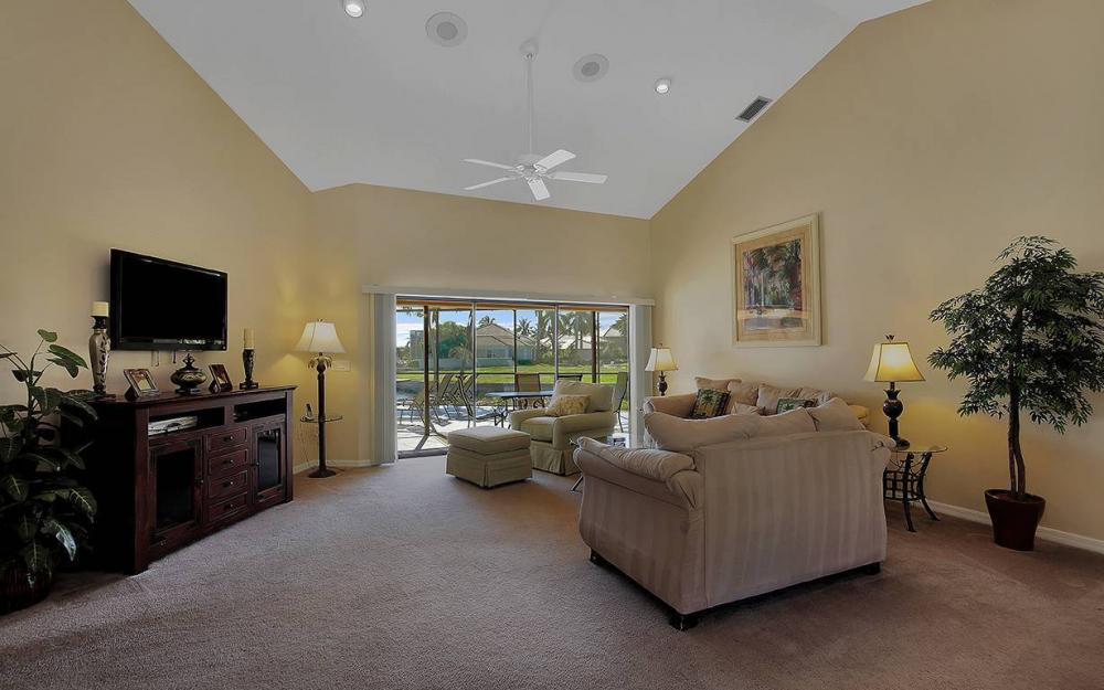1887 Cascade Ct, Marco Island - House For Sale 520525096