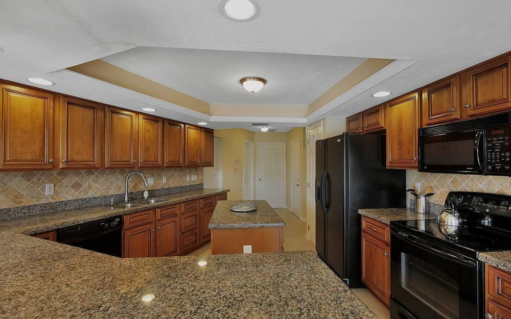 1887 Cascade Ct, Marco Island - House For Sale 1596867503