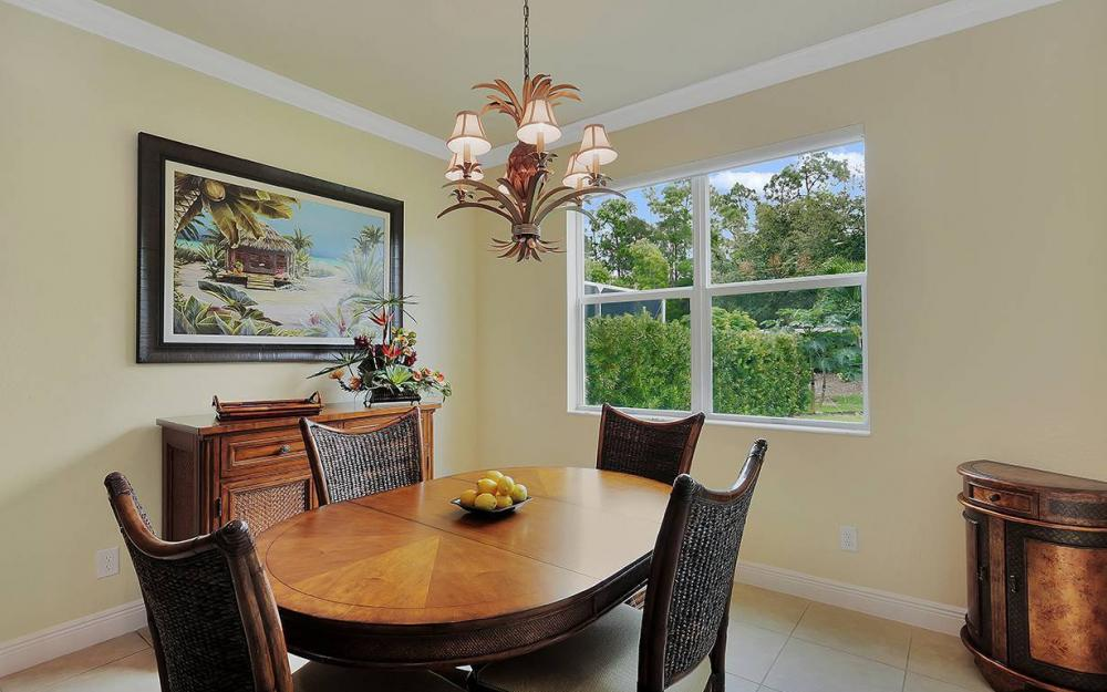 9184 Astonia Way, Estero - House For Sale 1722368078