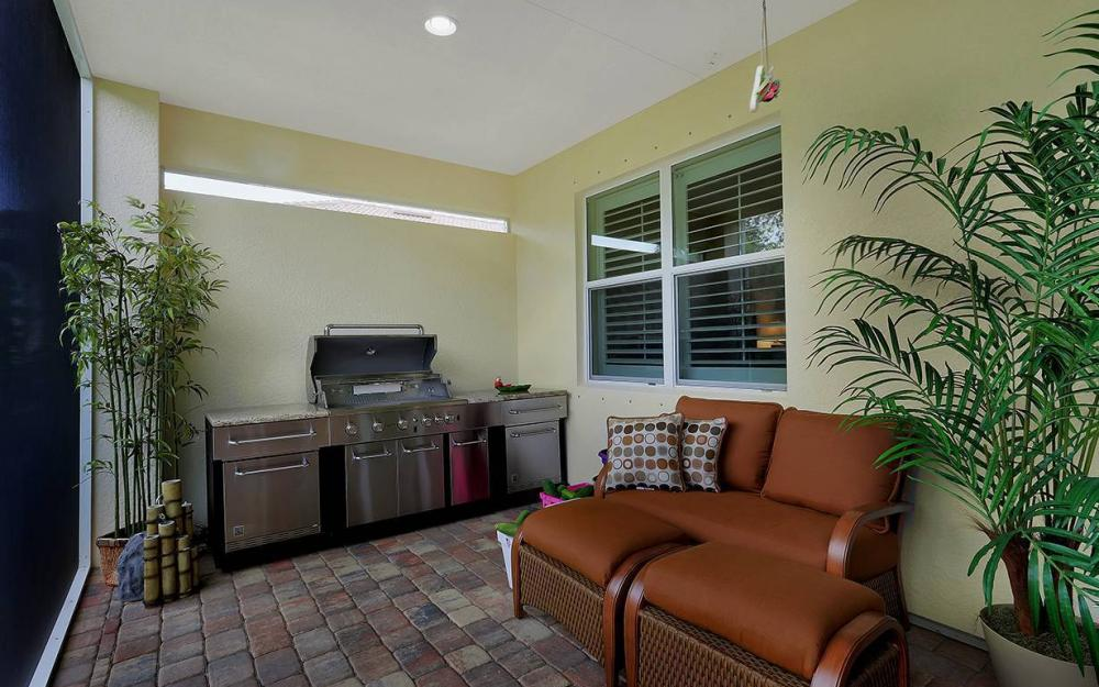 9184 Astonia Way, Estero - House For Sale 412205649