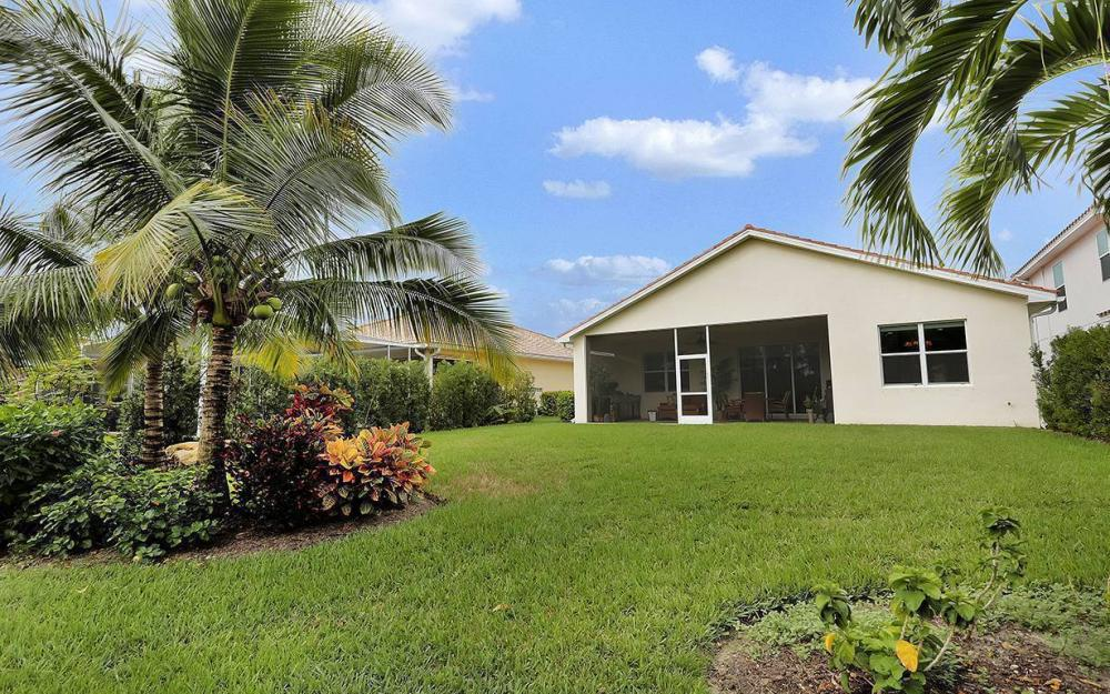 9184 Astonia Way, Estero - House For Sale 1120276463