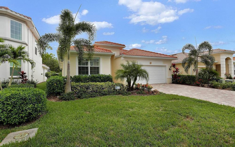 9184 Astonia Way, Estero - House For Sale 118406765
