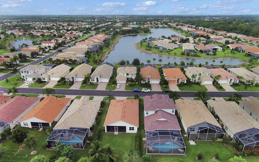 9184 Astonia Way, Estero - House For Sale 420044649