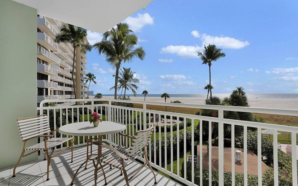 500 Saturn Ct #33, Marco Island - Condo For Sale 902058895