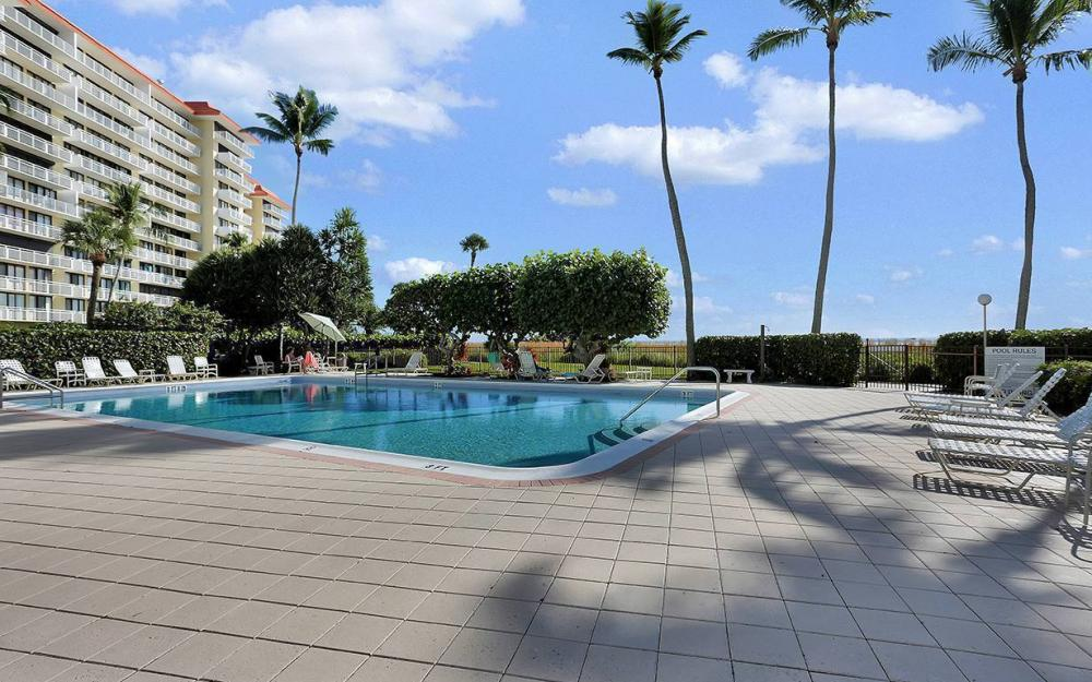 500 Saturn Ct #33, Marco Island - Condo For Sale 337957356